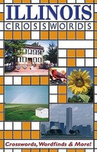 9780971895980_illinois_crosswords
