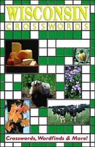9780976336143_wisconsin_crosswords