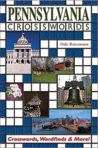 9781935628200_penn_crosswords