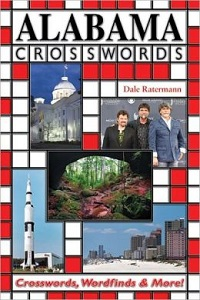 9781935628217_alabama_crosswords