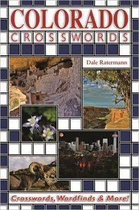 9781935628224_colorado_crosswords