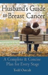 9781935628323_Husbands-Guide-to-Breast-Cancer