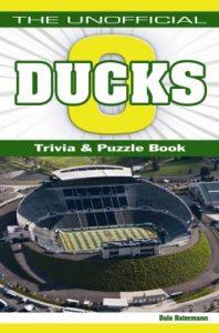 ducks cover sml