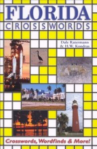 Florida Crosswords