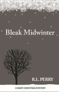 bleak-midwinter-web-cover