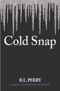 Web Cold Snap