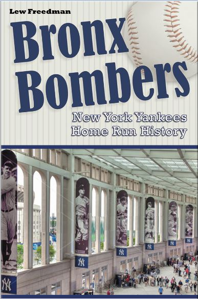 This Day in Yankee History – August 6, 1920