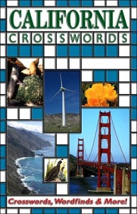 California Crosswords