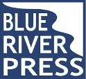 Blue River Press Books