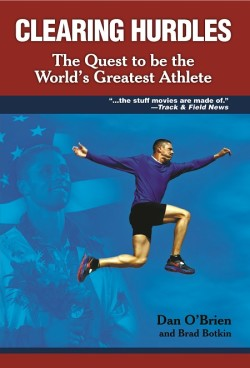 Clearing Hurdles: The Quest to be The World