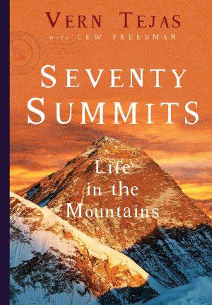 Seventy Summits