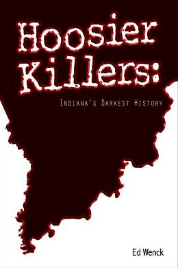 Hoosier Killers