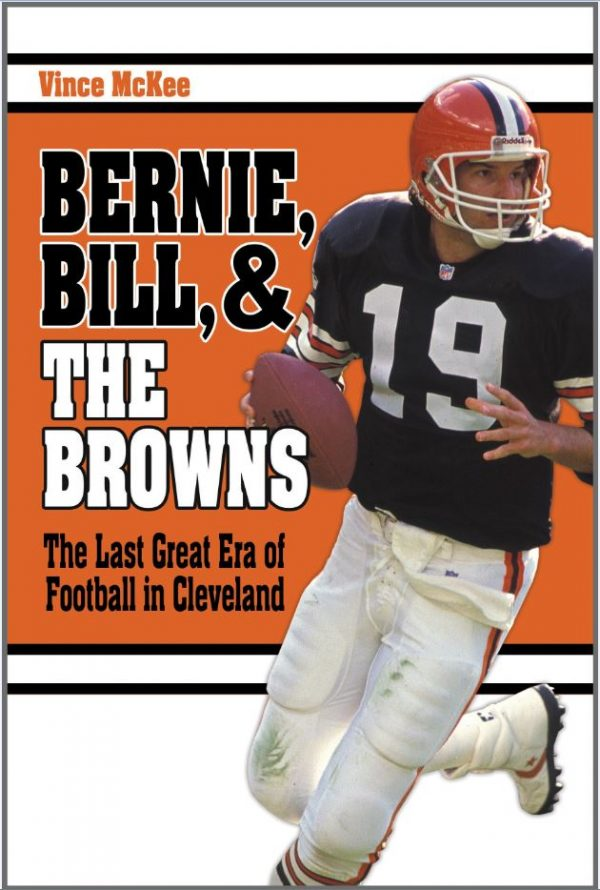 Bernie, Bill and the Browns