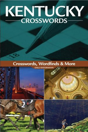 Kentucky Crosswords